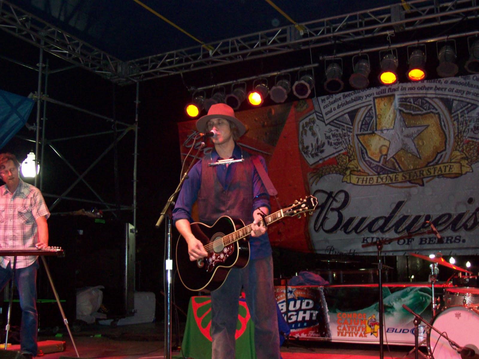 Conroe Cajun Catfish Festival - 101_0670.JPG