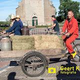 Le tour de Boer - IMG_2787.jpg