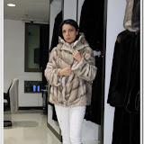 Bella furs