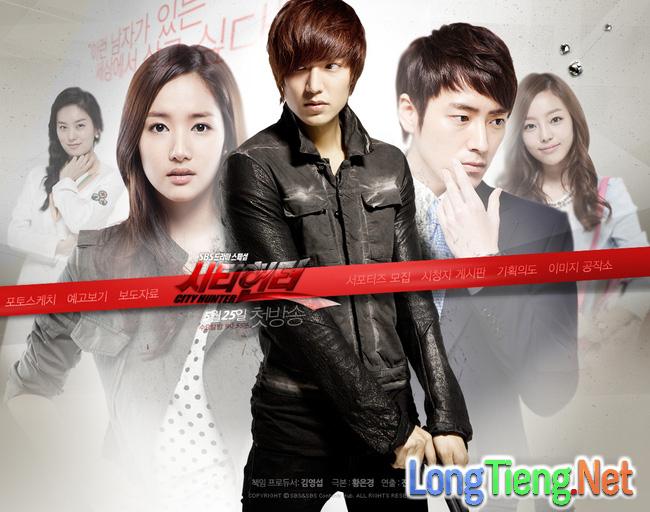 Tạm biệt anh Lee Min Ho lên đường nhập ngũ, người không chỉ là chồng của lọ lem! - Ảnh 5.