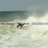 _DSC9553.thumb.jpg