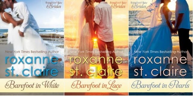 They All Fall Down By Roxanne St Claire By Roxanne St 5020247