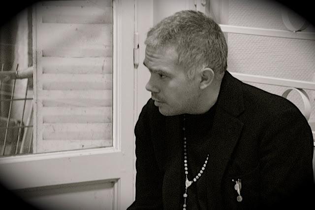 2009-Novembre-GN CENDRES Opus n°1 - DSC_0196.JPG