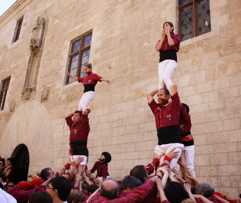 Ofrena a Sant Anastasi 11-05-11 - 20110511_108_2Pd4_Lleida_Ofrena_FM.jpg