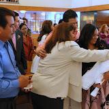 Baptism June 2016 - IMG_2677.JPG