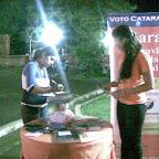 Voto Cataratas Anfiteatro 003.jpg