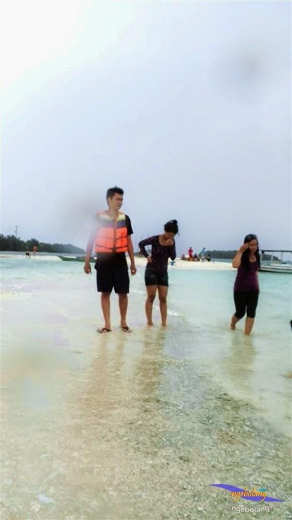 pulau harapan taun baru 2015 pen 021
