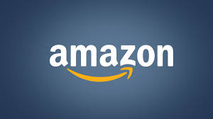Amazon Best Sellers in Health and Personal Care Category 2020 India
