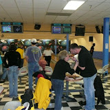 2008 Bowling & Bonfire - P1000019.JPG