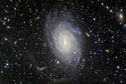 NGC 6744