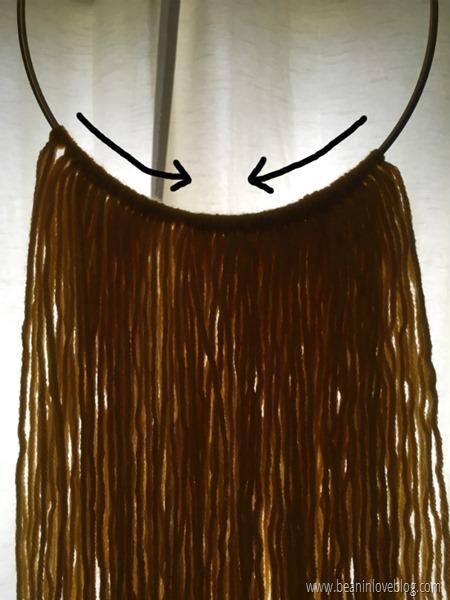 yarn (8)