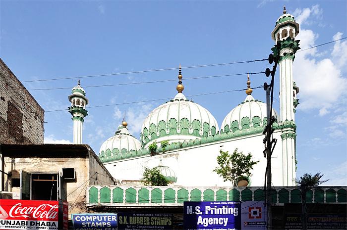 Amritsar20.JPG