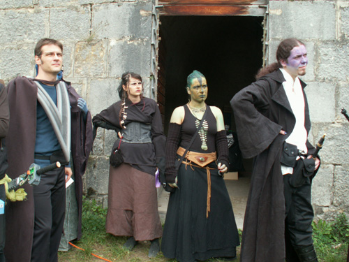 2006-Octobre-GN Star Wars Exodus Opus n°1 - PICT0022.jpg