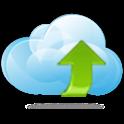Web & Server Monitor Site24x7 icon
