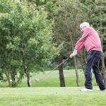 Tica golf 188.jpg