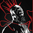 Pat Garnhart avatar image