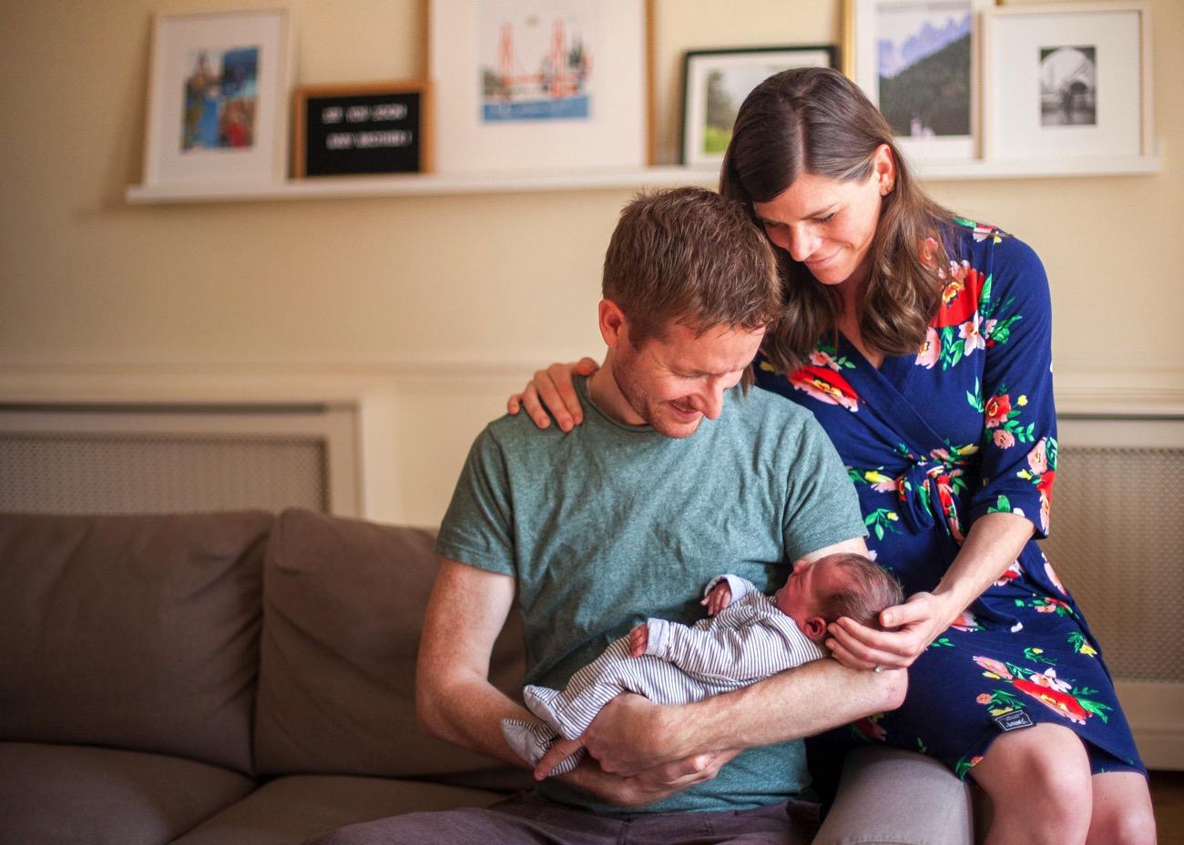 WrightFamily BabyGabriel 5045