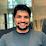 Nagendra Jayanty's profile photo
