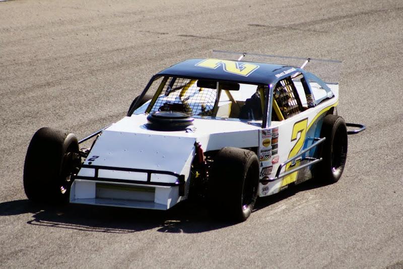 Sauble Speedway - IMG_0118.JPG