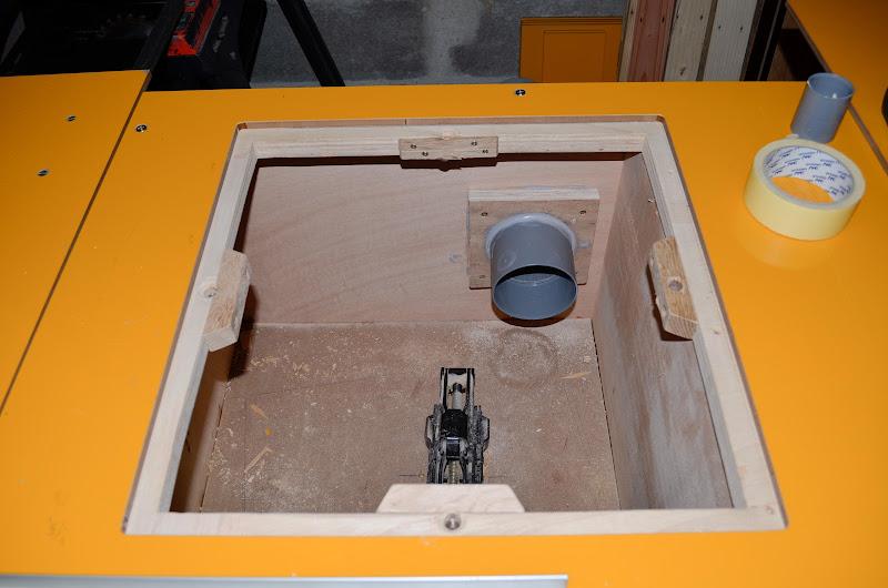En cours - Table de sciage/défoncage DIY _DSC1443