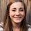 Beth Lussenhop's profile photo