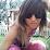 Clarissa Palmieri's profile photo