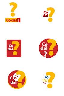 petr_bima_ci_logotyp_00213