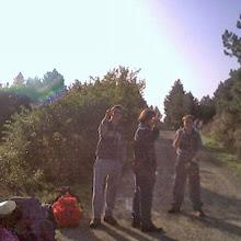 Jesenovanje, Črni Dol - photo7.jpg