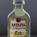 Ratafia Cytrynowa2.jpg