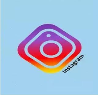 alasan menjalankan bisnis online shop di instagram