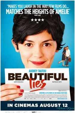 Beautiful Lies - Dối Trá Ngọt Ngào