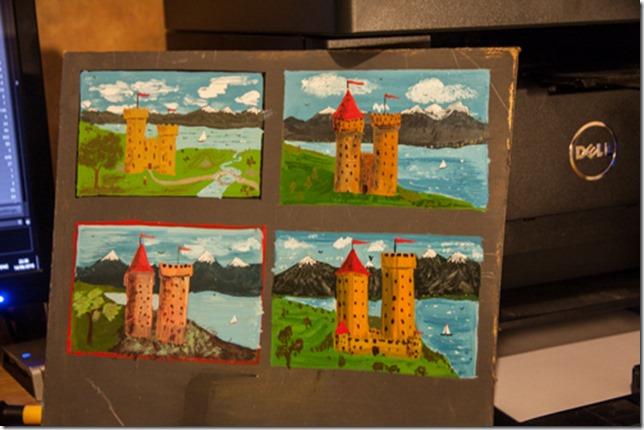 castles1