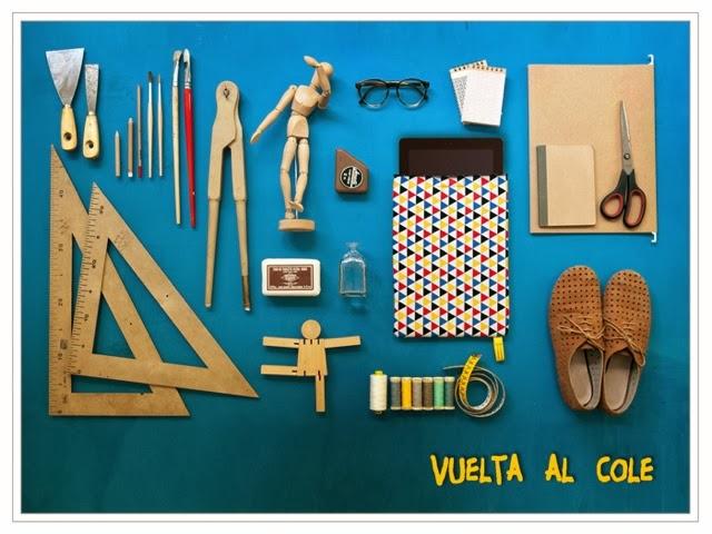 funda zapatos fragile accesorios productos