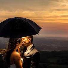 Wedding photographer Miguel Costa (mikemcstudio). Photo of 31.08.2018
