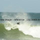 _DSC9968.thumb.jpg
