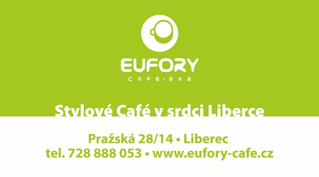 eufory_vizitka_007