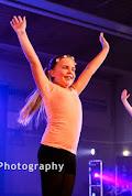 Han Balk Voorster Dansdag 2016-3976-2.jpg