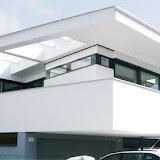 Einfamilienhaus Birgitz