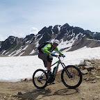 Forcella di Forcola jagdhof.bike (40).JPG