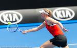 Maria Sharapova - 2016 Australian Open -DSC_0128.jpg