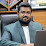 Shah Imraul Kaeesh's profile photo