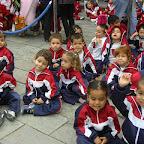 VISITA INFANTIL AL TEATRO CUYAS 006.JPG