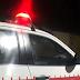 Em Sousa (PB): bandidos invadem frigorífico e fogem levando dinheiro e celulares