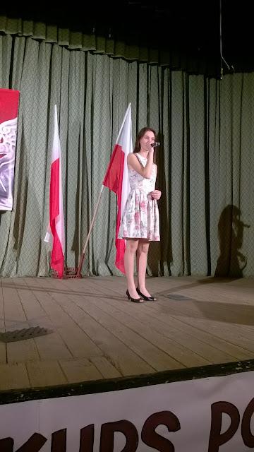 Konkurs Polskiej Piosenki Patriotycznej - WP_20151104_14_04_47_Pro.jpg