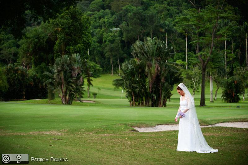 Foto de casamento 0274 de Christiane e Omar. Marcações: 17/12/2010, Casamento Christiane e Omar, Rio de Janeiro.