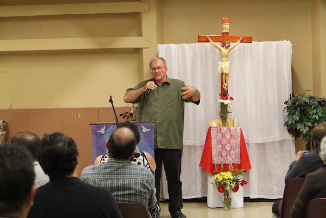 Padre Ricardo Farewell - IMG_4260.JPG