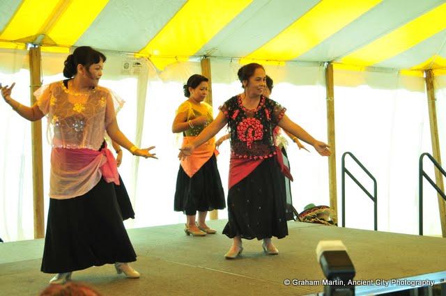 OLGC Harvest Festival - 2011 - GCM_OLGC-%2B2011-Harvest-Festival-109.JPG