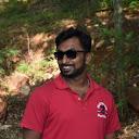 Niranjan N Raju