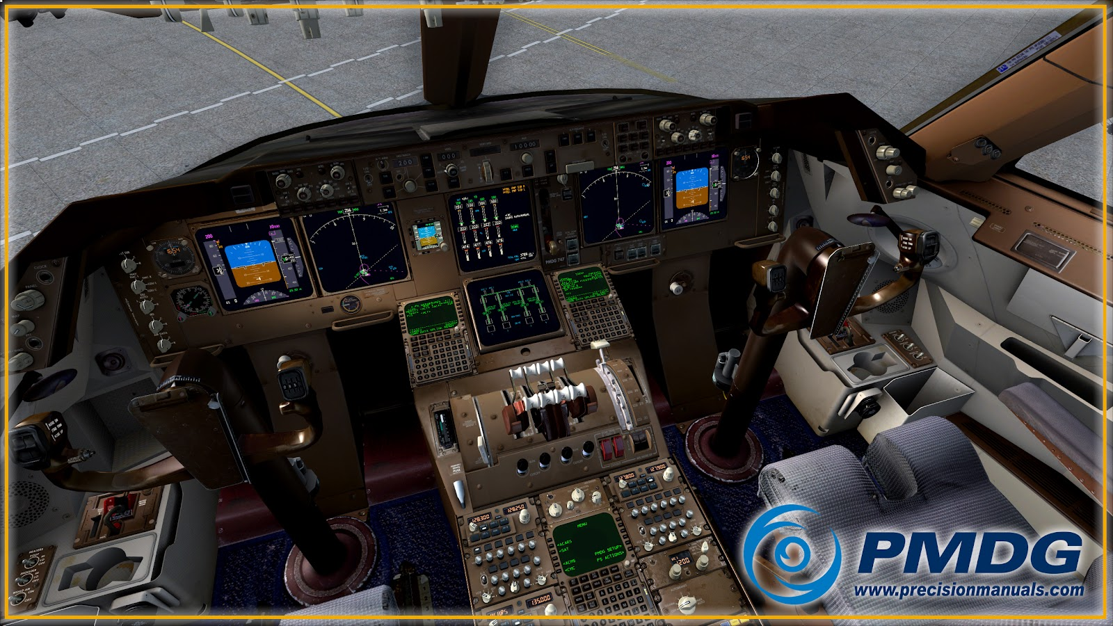 PMDG_747-400_Top_Down_VC_View.jpg