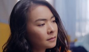 Mitski Bio, Age, Height, Weight, Dating, Ethnicity, Religion, Boyfriend, Wiki